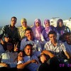 chaherazad123