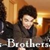 Jonas-BrothersStory