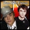 dan-will-fiction