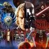 all-about-star-wars