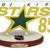 stars85