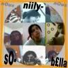 So-Niily-bella
