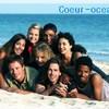 coeur-ocean01