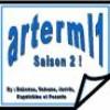 artermL1