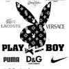 le-ptit-playboy69
