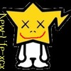 New-Life-xox