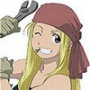 Oo-Winry-oO