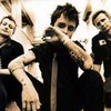 greenday-rocks