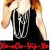 xx-sOo-Vip-xx