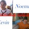 noemie-oOo-kevin