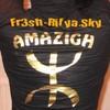 Fr3sh-Rifya