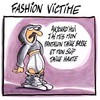 Fashion-mode-homme