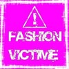 fashion-victime90