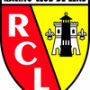 RCLens-Blog-Officiel