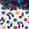 so-musik-x