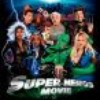 super-herosmovie