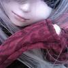 I--love--Japan