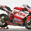 Moto-killer-86