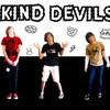 fans-of-KD