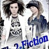 TH-2-Fiction