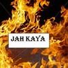 jahkayaf2aj
