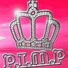 pink-princesse22