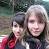alex-and-jenny
