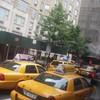 NYC-Carob