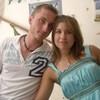 love-de-mon-coeur420