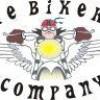 bikerscompany