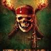 chez-les-pirates