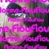 florine-fioufiou