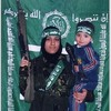 el-jihad144