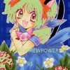 mewmewpowerdu95