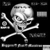mafia-biggers