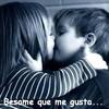 kiss-me-ilove-u