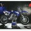 motocrossfreestyle-2