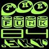 thefunk84