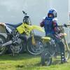 steven-motocross