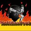 moltifaoprod