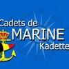 les-cadets-de-la-marine