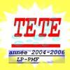 TETE65