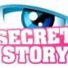 secret-sstory