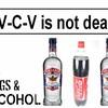 vodka-coca-vodka-vcv