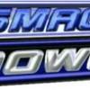 fans-smackdown