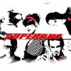 groupe-superbus-officiel