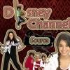 disney--channel--stars
