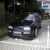 briceof57