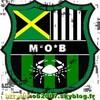 le-blog-du-MOBejaia