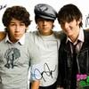 lovestoryjb105